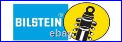 2x BILSTEIN FRONT SHOCK ABSORBERS STRUTS SHOCKERS 34-001103 I NEW OE REPLACEMENT