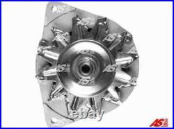 A4011 As-pl Engine Alternator