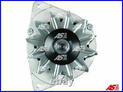 Alternator 5026096 For AUDI 100 C4 Avant (4A5) 2.0 E 2.3 E quattro 2.6 2.6 quatt