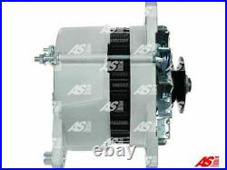 Alternator For Audi Vw Ford Vauxhall Austin Mg Rover Renault Morris As Pl A4011