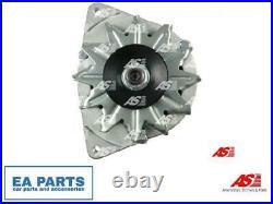 Alternator for AUSTIN FORD MG AS-PL A4108