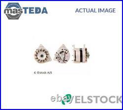 Elstock Alternator Generator 28-0809 A New Oe Replacement