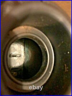 Ex FoMoCo Acorn New old stock re cored copper radiator Ford Cortina MK4 MK5 OHC