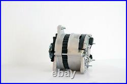 Ford Cortina /kit Car 1.6 2.0 Ohc Pinto New Starter Motor + 75amp Alternator