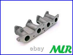 Ford Pinto Ohc 1600 2000 Twin Weber Dellorto 40 45 Dcoe Dhla Inlet Manifold