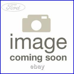 Genuine Ford Everest 2.6 OHC Efi Engine Main Wiring Loom & Fuse Box 5050870