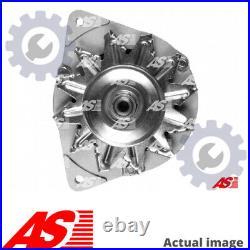 New Alternator For Vw Ford Passat Saloon 3b2 Age Apr Aqd Aha Ack Ahl Adp As-pl